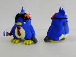 Vigual-D-Bird (ヴィジュアル-ディー-バード)